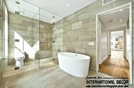 Bathroom Tile Ideas 2014 Small Bathroom Tile Design Freetemplate Club