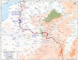 Timeline Maps Ww1 Timeline 1916