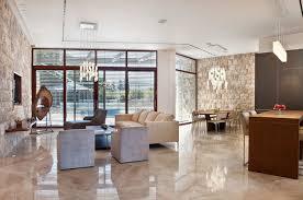 modern light fixtures for living room living room lighting great modern light fixtures for living room galilee lighting
