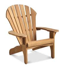 Atlantic Patio Furniture Teak Adirondack Chairs Teak Deep Seating Douglas Nance Premium