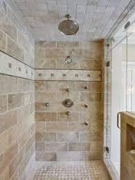 Bathroom Ideas Traditional by 31 Beautiful Traditional Bathroom Design Traditional Bathroom
