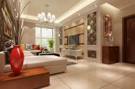 interior design for sitting room house decor picture