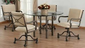 affordable dining room sets affordable dining room furniture to fit into every space from