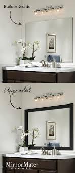 bathroom wallpaper border ideas 100 bathroom wallpaper border ideas walmart bathroom