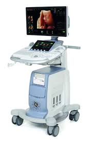 ge voluson s10 ultrasound machine for sale from providian medical