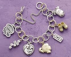 silver child charm bracelet images 88 best james avery charm bracelets images james jpg