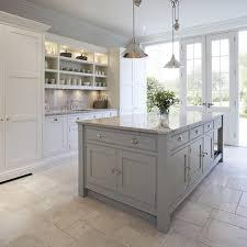 Kitchen Island Worktops Uk Image Result For Shaker Kitchen With Granite Worktop Kitchen