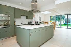 stunning idea west london kitchen design kitchens on home ideas