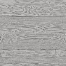 nuwallpaper 30 8 sq ft grey salvaged wood peel and stick
