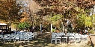 wedding venues in ga wedding venues in price compare 420 venues