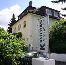Immobilien Bad Neustadt Standorte U0026 Teams Bei Kuthan Immobilien
