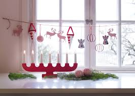 home christmas decoration christmas theme kids special in true holiday colors hanukkah decoration for a festive window paper craft cricut embellishment and little cones to hold peppermint candy