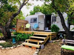 Comfort Tx Bed And Breakfast Casa Del Sol Bed And Breakfast In Austin Texas B U0026b Rental