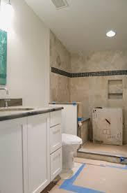 New Bathroom by Bathroom U2013 Biddulph Road Addition