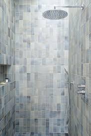2680 best bathroom renovation images on pinterest bathroom