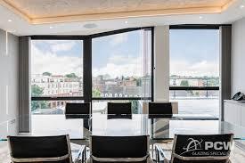 custom made aluminium windows sapa aluminium casement windows