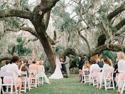 charleston wedding photographers charleston wedding photographer0038 jpg atlanta wedding