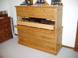 Free Wooden Gun Cabinet Plans 14 Best Gun Cabinet Images On Pinterest Gun Cabinets Gun