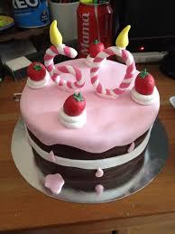 53 best mis tartas sugar pop images on pinterest cakes sugar