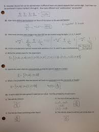 algebra ii
