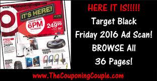 ofertas black friday 2016 usa target paper towel sale target towel
