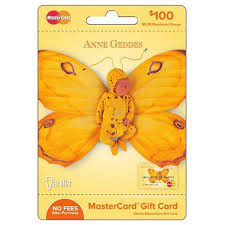 prepaid gift cards with no fees geddes vanilla mastercard gift card 100 sam s club
