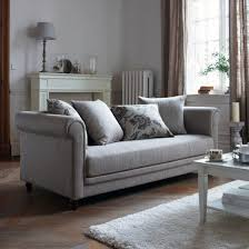European Modern Furniture by Comfort Modern Classic Loverseat Design Cozy Neo Classical Style