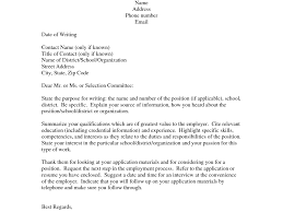 Sample Cover Letter Addressing Selection Criteria Cover Letter Follow Up Statement Image Collections Cover Letter