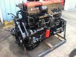 cummins n14 engine warning light cummins service manual cummins n14 diesel engine workshop service