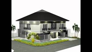 3d home design program online youtube