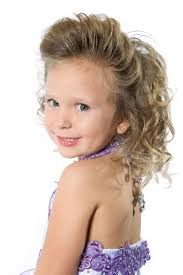 short pageant hairstyles for teens beauty pageant hairstyle pictures lovetoknow