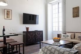 apartment la banda spaces stunning boutique seville spain