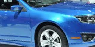 xtreme auto finishes automotive body paint