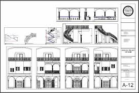 Dome Homes Floor Plans by Monolithic Dome Design