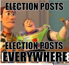Top Rated Memes - meme center largest creative humor community election memes