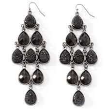 Deal Alert Turquoise Chandelier Earrings Chandelier Earrings Fashion Earrings For Jewelry U0026 Watches Jcpenney