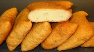 knishes online pass the mustard square knish shortage coming to an end cbs new