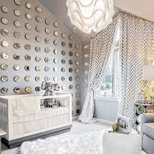 bright grey nursery design nursery design nursery and bright