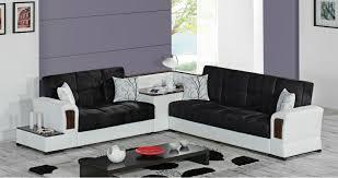 Corner Sofa Design Photos Luxury Old World Home Decorcutest Old World Living Room Design In