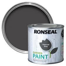 colours grey exterior paint diy