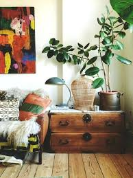 bohemian style furniture u2013 lesbrand co