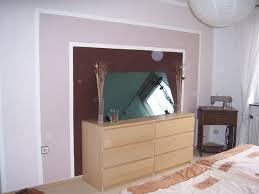 wie gestalte ich mein schlafzimmer resume templates wie gestalte ich mein schlafzimmer