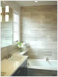 Kitchen Backsplash Accent Tile Accent Tile Backsplash Tile With Glass Accent Glass Accent Tile
