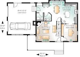 smart house ideas smart home design plans zesty home