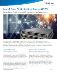 how much does it cost to install base cabinets install base optimization service ibos