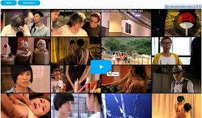 download film one day 2011 subtitle indonesia download the 33d invader 2011 bluray 1080p 720p 6ch mkv mp4