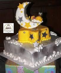 Cake Decorating Classes Dundee Custom Cakes Nw