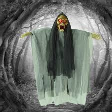 online buy wholesale witches halloween mask from china witches