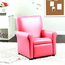 comfortable chair for reading childrens foam chairs uk soft armchair kids children s comfy chair