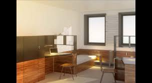 chambre internat diaporama de ajt architecture ordre des architectes